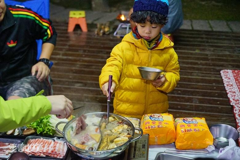 108-11-09~10 第130露 新竹尖石 天湖露營區(高二&國二) (100).JPG