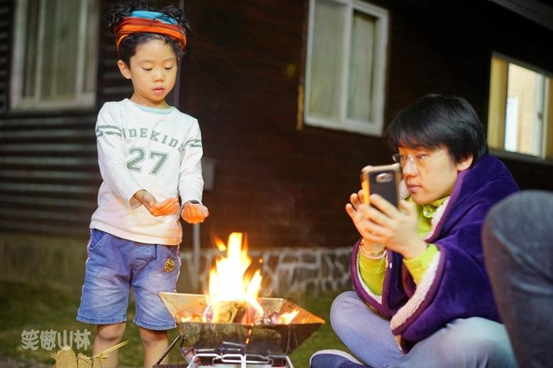 108-11-09~10 第130露 新竹尖石 天湖露營區(高二&國二) (115).JPG