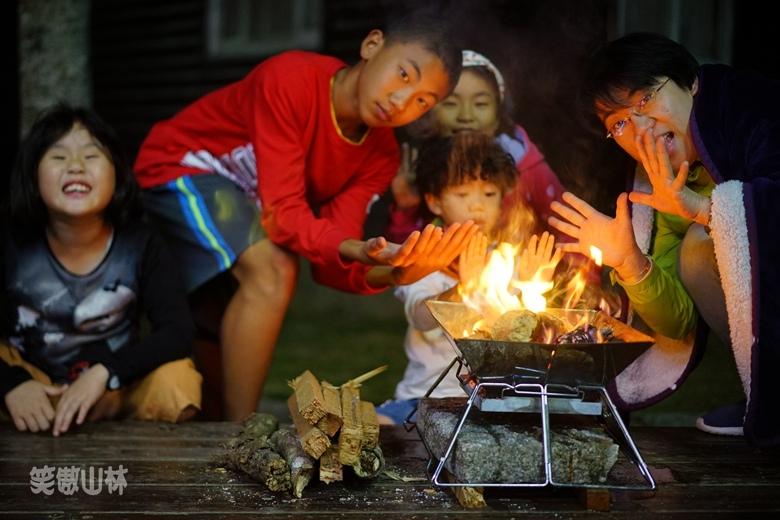 108-11-09~10 第130露 新竹尖石 天湖露營區(高二&國二) (114).JPG