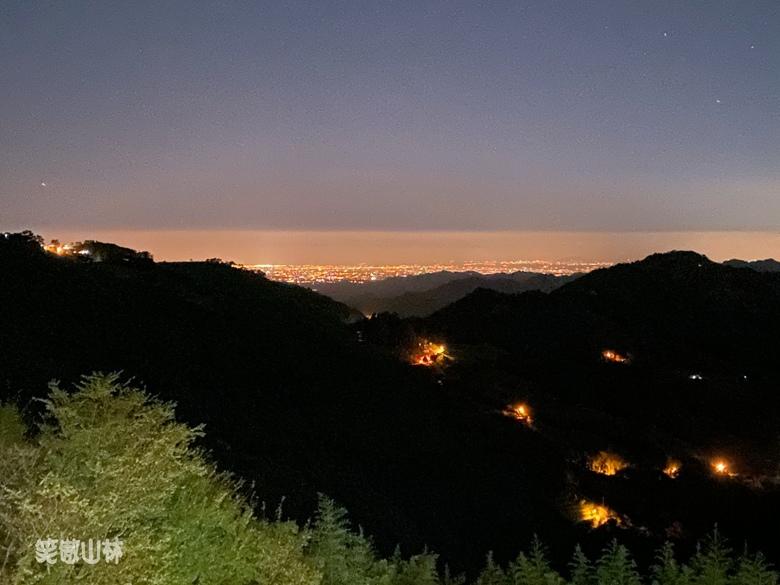 108-11-09~10 第130露 新竹尖石 天湖露營區(高二&國二) (109).JPG