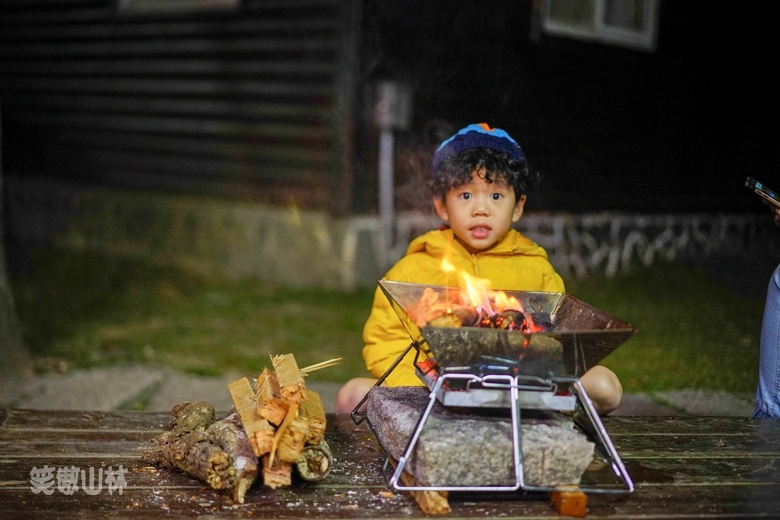 108-11-09~10 第130露 新竹尖石 天湖露營區(高二&國二) (112).jpg