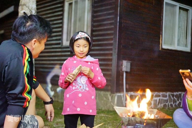 108-11-09~10 第130露 新竹尖石 天湖露營區(高二&國二) (116).JPG