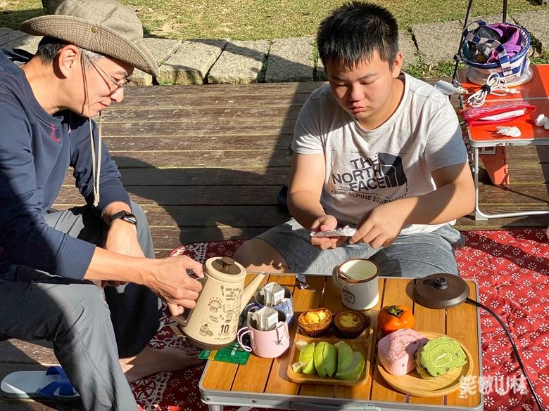 108-11-09~10 第130露 新竹尖石 天湖露營區(高二&國二) (152).jpg