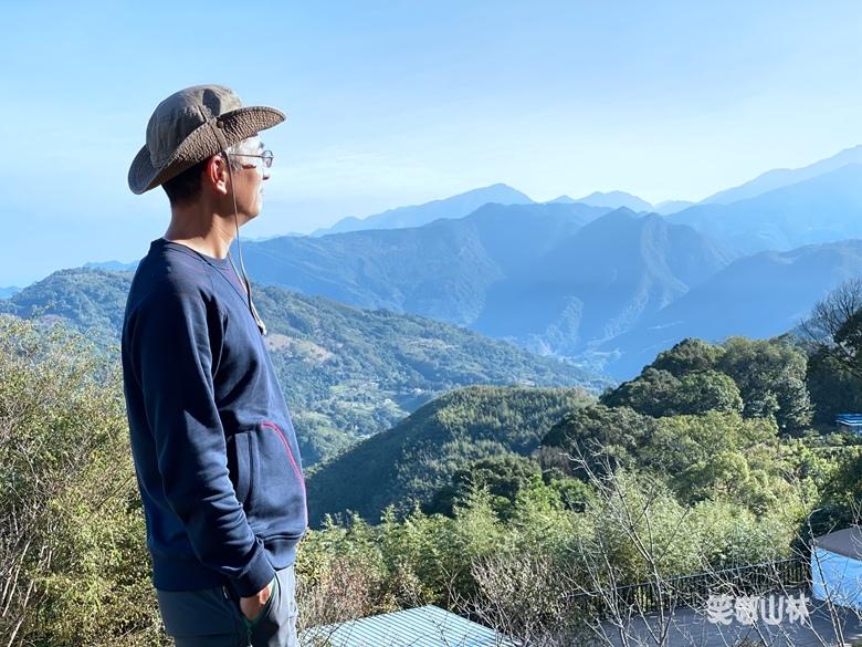 108-11-09~10 第130露 新竹尖石 天湖露營區(高二&國二) (148).JPG