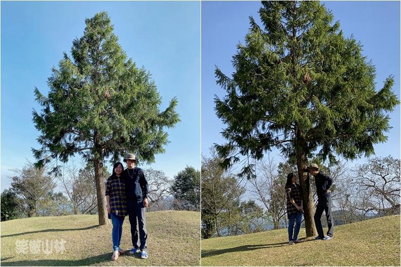 108-11-09~10 第130露 新竹尖石 天湖露營區(高二&國二) (150).JPG