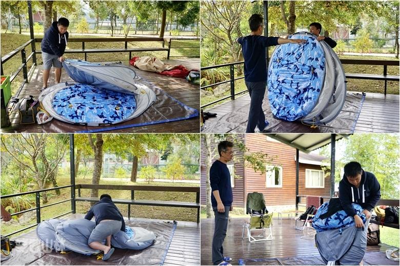 108-11-09~10 第130露 新竹尖石 天湖露營區(高二&國二) (163).jpg
