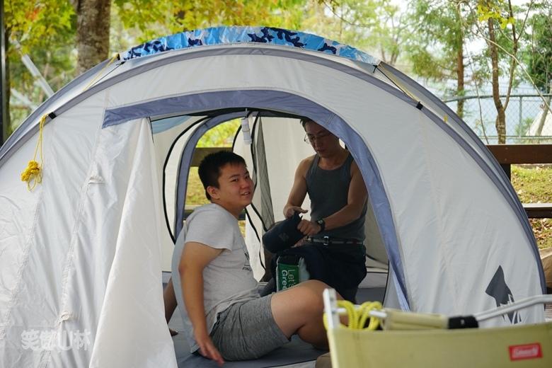 108-11-09~10 第130露 新竹尖石 天湖露營區(高二&國二) (162).JPG