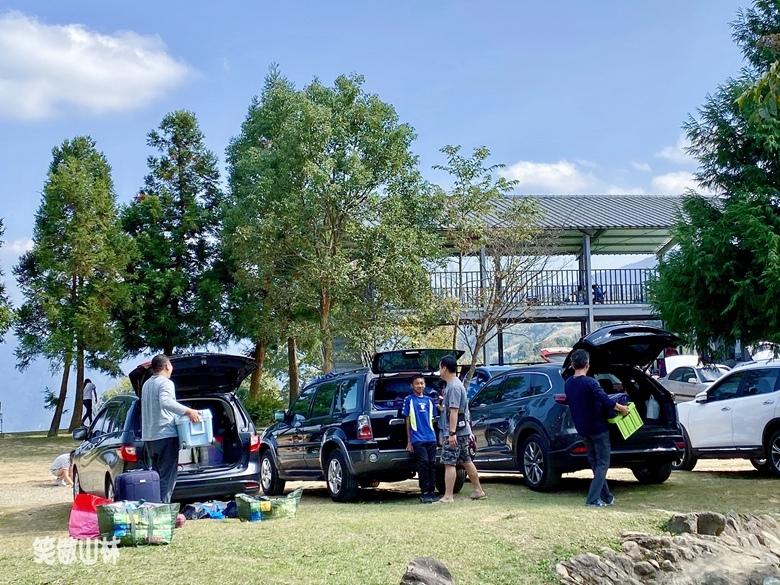 108-11-09~10 第130露 新竹尖石 天湖露營區(高二&國二) (169).JPG