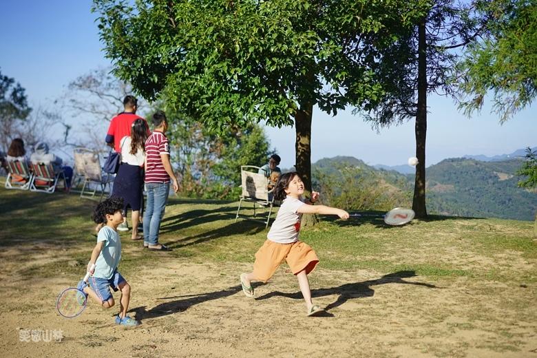 108-11-09~10 第130露 新竹尖石 天湖露營區(高二&國二) (73)