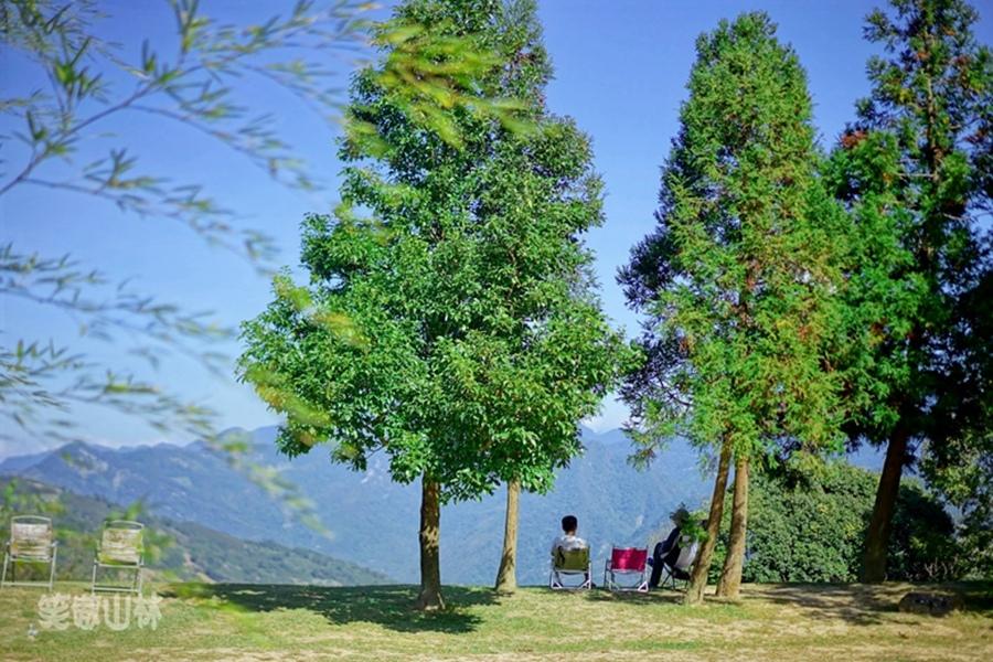 108-11-09~10 第130露 新竹尖石 天湖露營區(高二&國二) (11).JPG