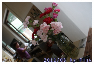 IMG_0503.jpg