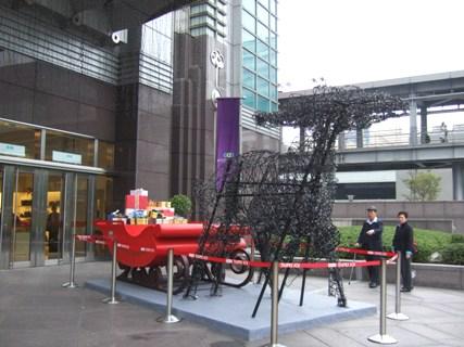 20071215 信義商圈