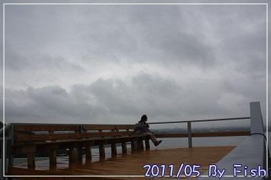 IMG_0998.jpg