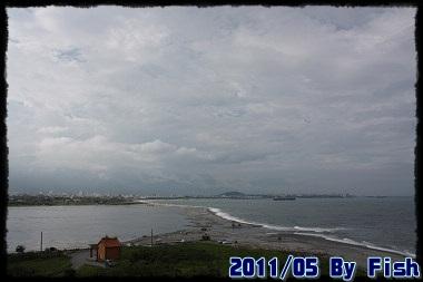 IMG_1458.jpg