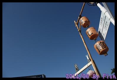 IMG_9171.jpg