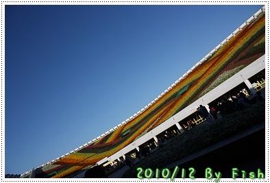 IMG_9357.jpg