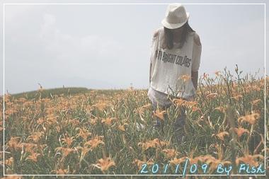 IMG_32522.jpg