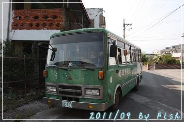 IMG_3801.jpg
