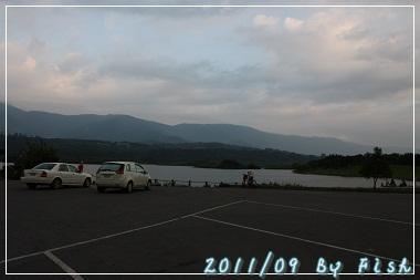 IMG_3926.jpg