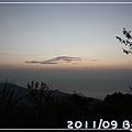 IMG_4023.jpg