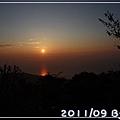 IMG_4095.jpg