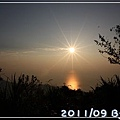 IMG_4153.jpg