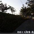IMG_4228.jpg
