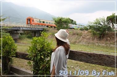 IMG_4553.jpg