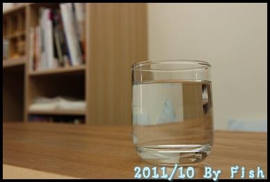 IMG_5298.jpg