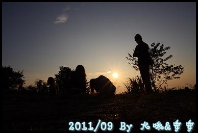 DPP_0181.jpg