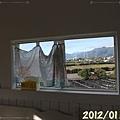 IMG_8679.jpg