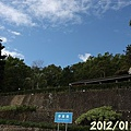 IMG_8730.jpg