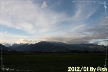 IMG_8970.jpg