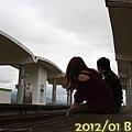 IMG_9179