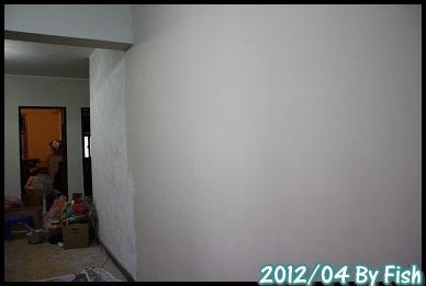 IMG_5152