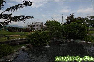 IMG_9554
