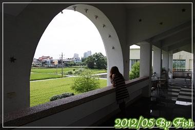 IMG_9604