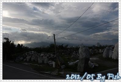 IMG_9025