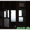 IMG_9139
