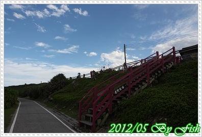 IMG_9175