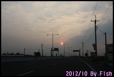 IMG_8848
