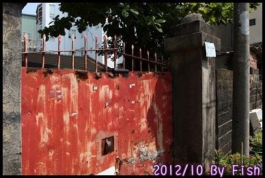IMG_9176