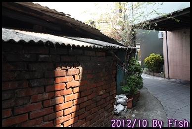 IMG_9212