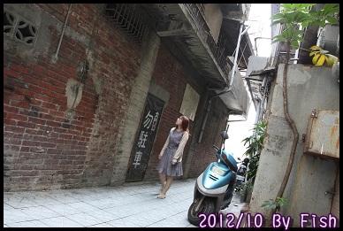 IMG_9223