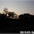 IMG_1296