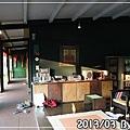 IMG_1300