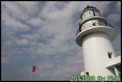 IMG_1760.jpg