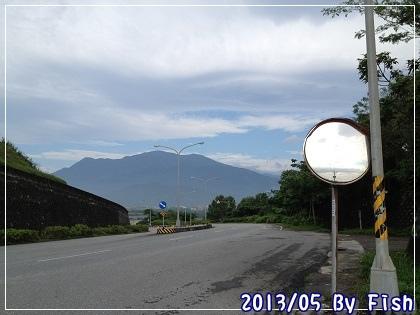 IMG_7257.jpg