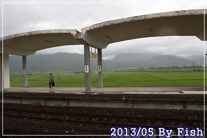 IMG_2162.jpg