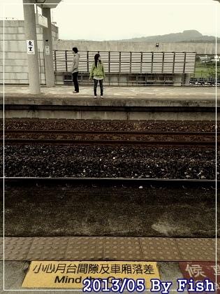 IMG_7382.jpg
